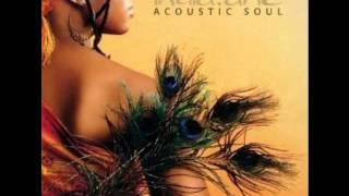 Watch IndiaArie Simple video