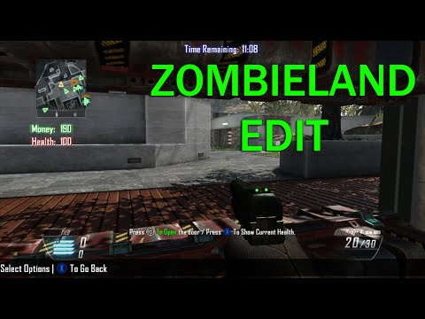 [Full Download] Black Ops 2 Carrier Insane Custom Zombie ...