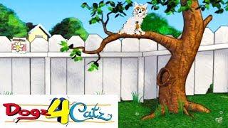 Petz 4 - Catz Gameplay