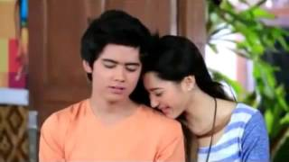 Video Aliando Love Series download MP3, 3GP, MP4, WEBM, AVI, FLV Juni 2018