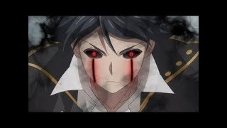 Top 10 Best MAGIC/ANOTHER WORLD Anime with Strong MC