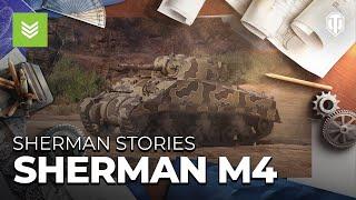 sherman-stories-epizoda-1-sherman-m4