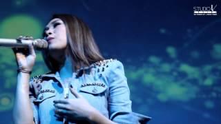 Video | Nhu mot giac mo My Tam Dong Dao 19052013 | Nhu mot giac mo My Tam Dong Dao 19052013