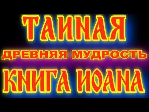 МО город Ирбит (Муниципальное образование город Ирбит)