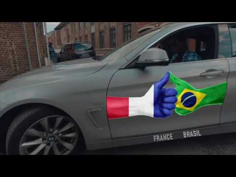 triickii-magang---france-brazil-(clip-official)