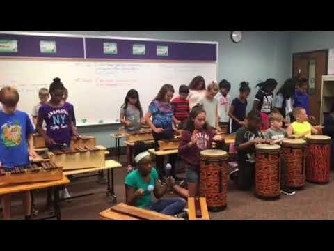 Curtis Class Composition