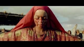 ORO VERDE - C'era una volta in Colombia - Trailer ufficiale italiano