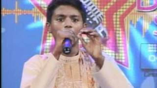 oceanous best singer subin sebastian(uthara swayam varam)GRAND FINALE .mpg-.mpg