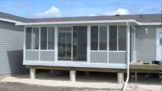 Winnipeg Sunrooms, Decks & Renovations Ltd. No Obligations Free Estimates!