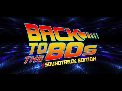 Movie Soundtrack Greatest Hits 80s 90s