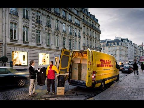 Studie: E-Commerce hat Einfluss auf Transportstrategien