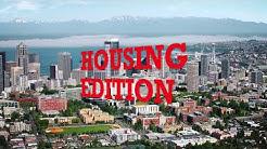 How2SU: Housing
