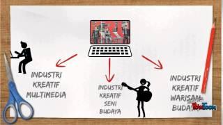 Video INDUSTRI KREATIF DI MALAYSIA download MP3, 3GP, MP4, WEBM, AVI, FLV September 2018