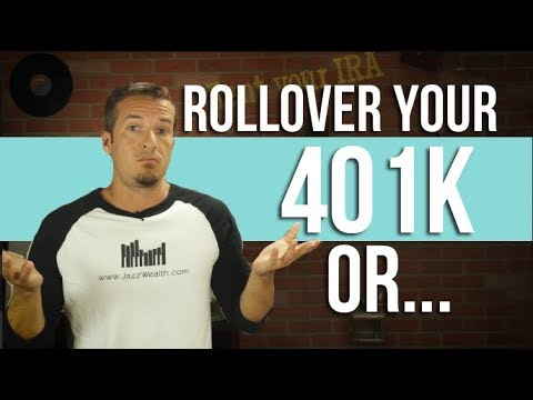 rolling-over-your-401k-is-not-your-only-option.