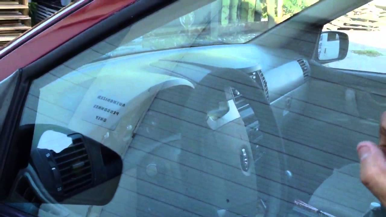 k9 car alarm system youtubecrime guard car alarm wiring diagram 18 [ 1280 x 720 Pixel ]