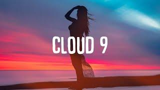 Afrojack & Chico Rose - Cloud 9 (Lyrics) ft. Jeremih