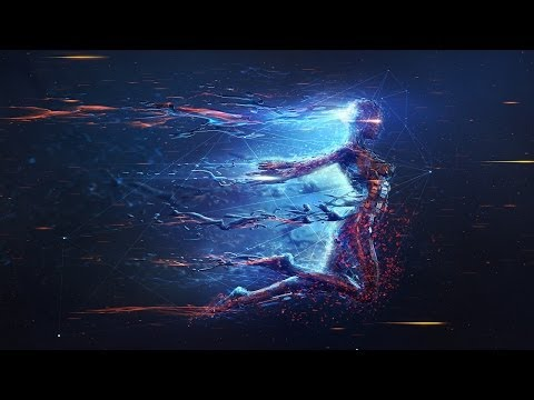 Patryk Scelina - interdimensional (Full album - 2014) | epic music