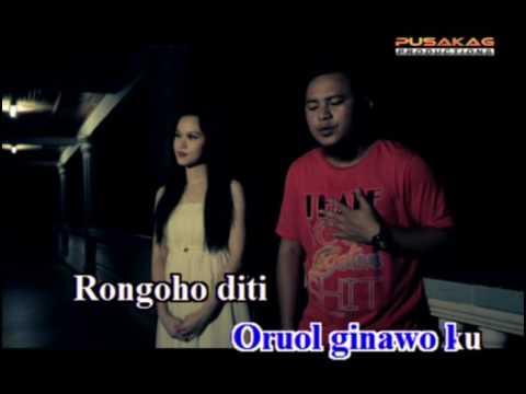 Roun Tilibon - Greg (karaoke hifi dual) [HD]