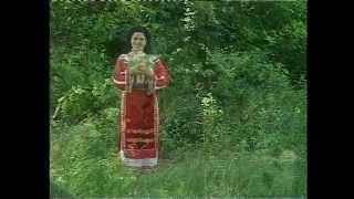 Eugenia Filip - Ce-a iubit sufletul meu
