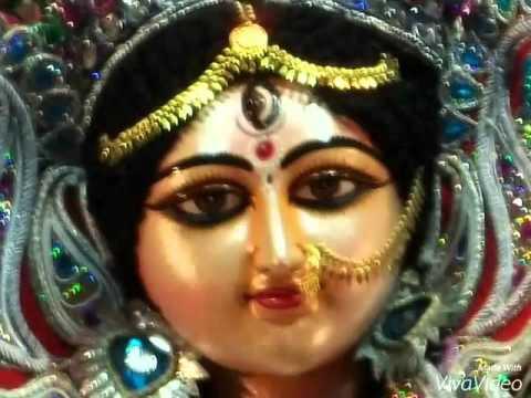 Download Video Abhoypade Pran Shonpecchi - Raghab Chatterjee