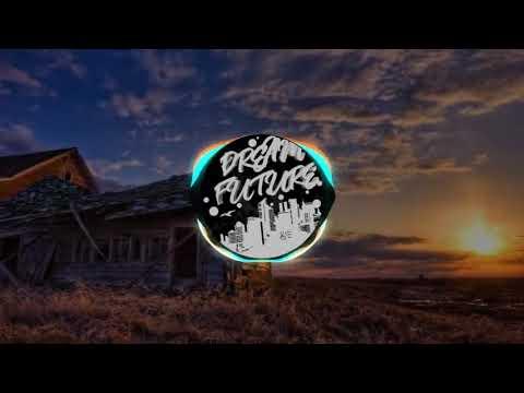DJ-FAKE-LOVE Ft.dream future