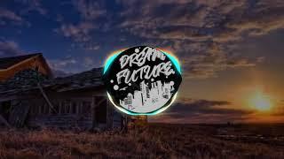 Gambar cover DJ-FAKE-LOVE Ft.dream future
