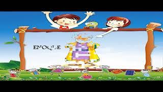 EBD Online | Classe Maternal