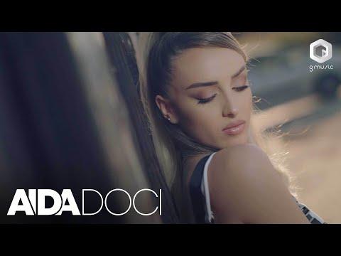 Смотреть клип Aida Doci - Vallahi