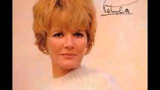 Petula Clark - Dance On