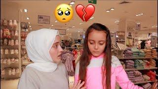 اخترت لأختي ربا مشتريات واكسسوارات عيد الفطر 2021 ليش زعلت مني؟!!