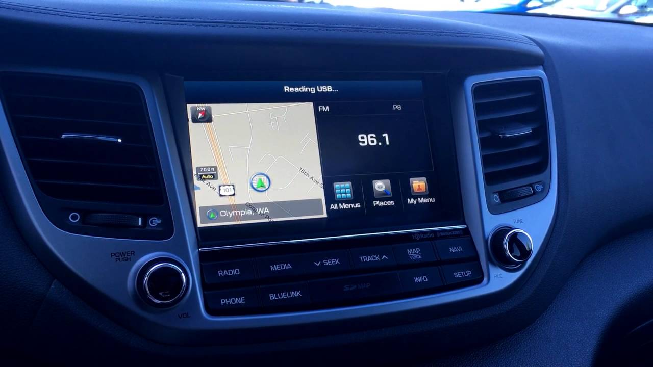 How To Install Android Auto Le Carplay Onto Your Hyundai Part 2 You