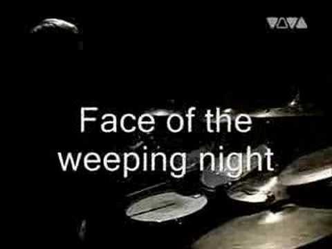 wintersun - beyond the dark sun ( music video with lyrics)