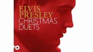 Elvis Presley – Elvis Presley Christmas Duets