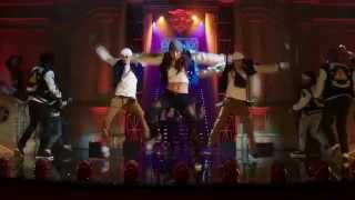 Step Up 5: All In - Teaser Trailer (Universal Pictures)