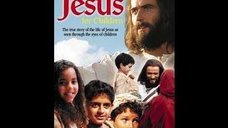 HOGEVOR FILMER Հիսուսի Պատմությունը մանուկների համար