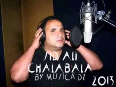 SID TÉLÉCHARGER CHALABALA 2014 ALI MUSIC