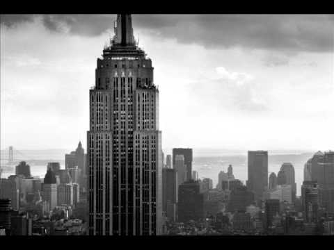 JayZ vs Alicia Keys  Empire State Of Mind Remix