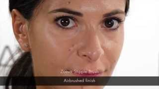How to Apply Foundation Formulations by BeautyBay.com Thumbnail