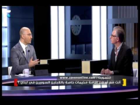 بلا طول سيرة - الحلقة الرابعة- 28/10/2014