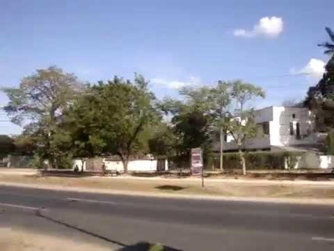 Dodoma or Dar es Salaam of Tanzania. 1