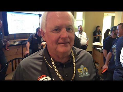 Rams add veteran Wade Phillips as defensive coordinator