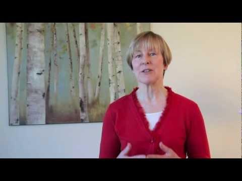 Dr. Katie Griffin duction