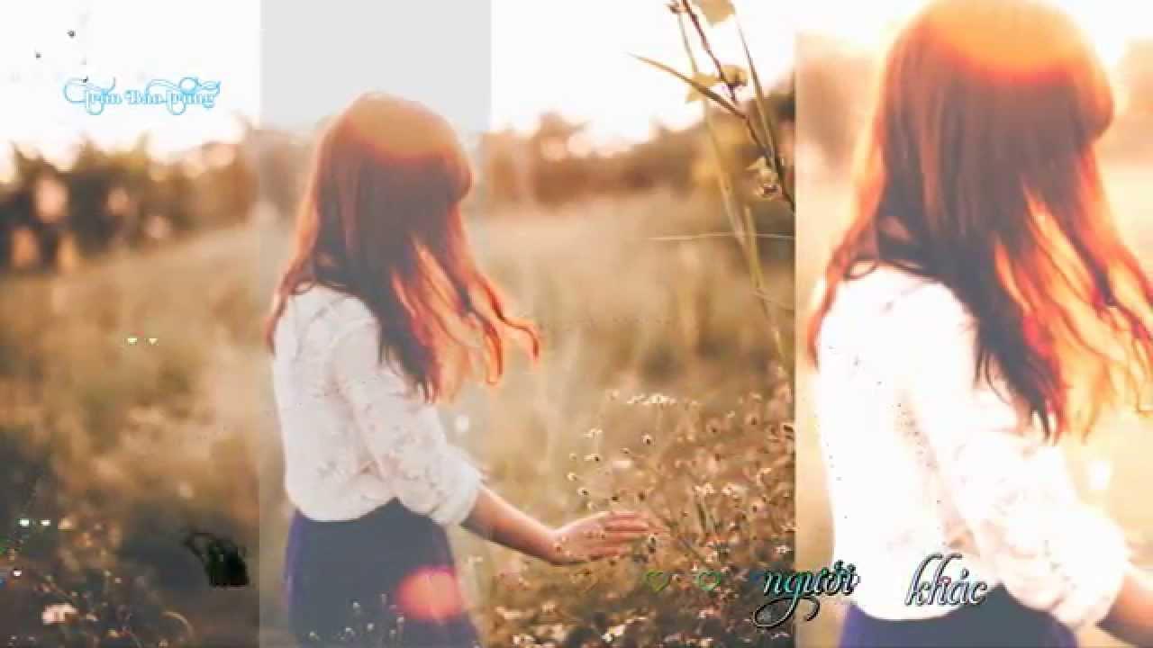 Anh Vẫn Còn Yêu Em - Minh Vương M4U..||.. [ Kara Video Lyrics ]
