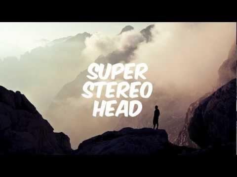 The Paper Kites - Featherstone (Kool & Kabul Remix)