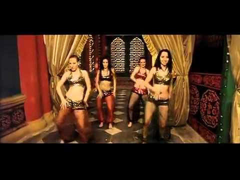 Va Quarter Cutting Video Songs Saudi Basha DvD