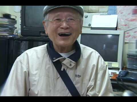 Mr  Kim Korean Anarchist   Part 3