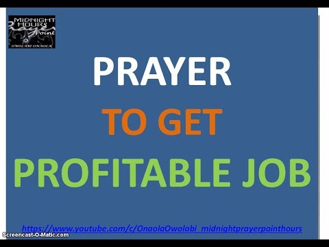 Download Hot Prayers To Obtain Promotion By Fire By Force Dr Dk