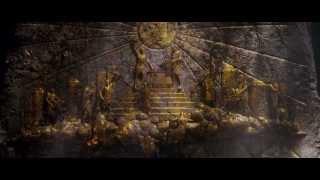 «Джек - покоритель великанов» — фильм в СИНЕМА ПАРК