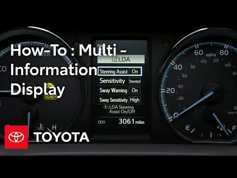 toyota-how-to:-rav4-and-rav4-hybrid-multi-information-display-(mid)-|-toyota