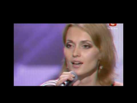 Видео, Судьи не поверили, что она поет не под фонограмму